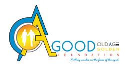 goodoldage
