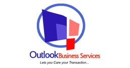 outlookbusiness
