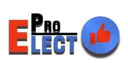 proelect