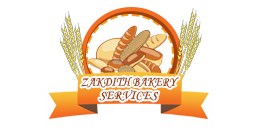 zakdith bakery